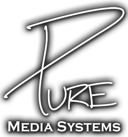 Pure Media Systems